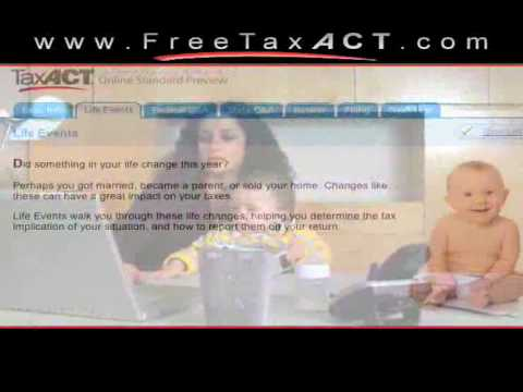 File federal and state tax FREE! Software for filing needs