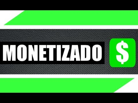 MONETIZACION YOU TUBE - TU VIDEO ESTA EN PROCESO DE REVISION