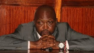 Moses Kuria hate speech video