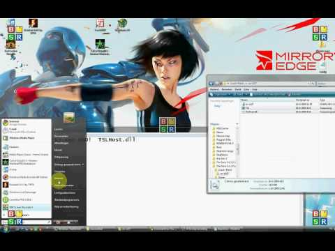 how to crack+patch the sims 3 [Hirya]