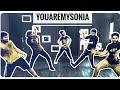 K3G You are My Sonia || Bollywood Choreography