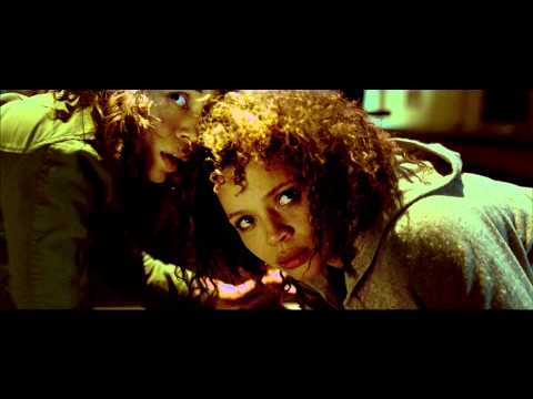 The Purge: Anarchy - TV Spot 2