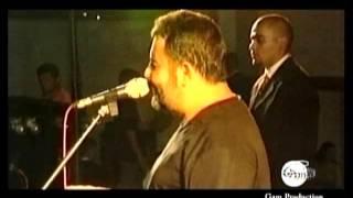 Watch Ahmet Kaya Giderim video