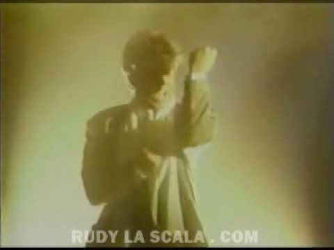 Rudy La Scala :: Cuando Yo Amo