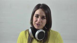 Over Ear vs On Ear Headphones for portable use?