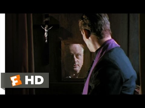 Priest (6 12) Movie Clip - Incest (1994) Hd video