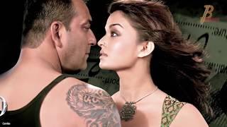 download lagu Aishwarya Rai Bachchan To Do Bold Scenes With Sanjay gratis