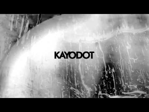 Kayo Dot - Azure-Lidded World