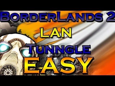 borderlands 2 patch 1.3.0 crack