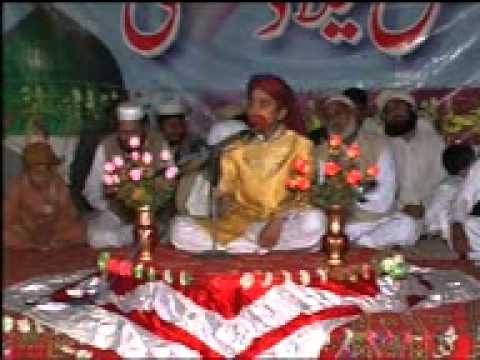 Mohmmad Bilal Qadri Naat Tone S Mp4 video