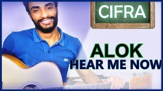 download musica COMO TOCAR - Hear Me Now Alok