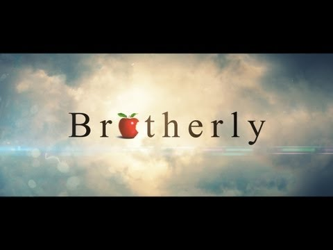 Brotherly - Der Kurzfilm