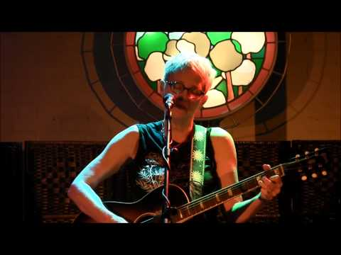 Eliza Gilkyson - Where No Monument Stands
