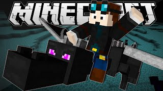 WEIRDEST SERVER LOBBY EVER | Minecraft: Dragon Escape Minigame!