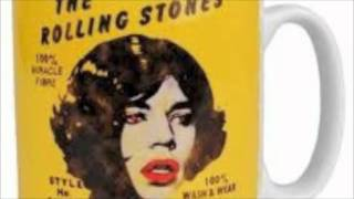 Watch Rolling Stones Do You Think I Really Care video