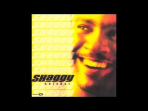Angel - Shaggy ft. Rayvon