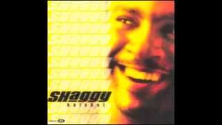 Angel Shaggy Ft Rayvon