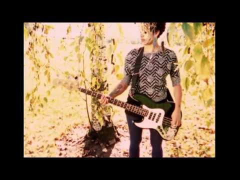 The Thermals - Never Listen To Me