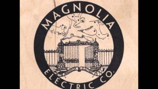 Watch Magnolia Electric Co Spanish Moon Fall And Rise video
