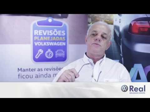 Concessionárias de automóvel Volkswagen Saveiro 2017 - Rio de Janeiro, RJ