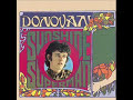 Donovan de Catch the wind
