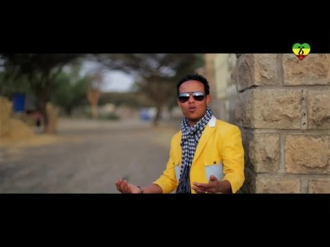 Ahmed Teshome (Denbi) - Betezetaw Feress - (Official Music Video) -  NEW ETHIOPIAN MUSIC 2015