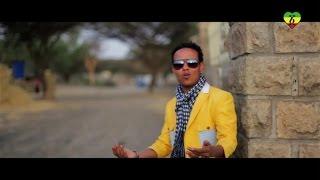 Ahmed Teshome (Denbi) - Betezetaw Feress በትዝታው ፈረስ (Amharic)