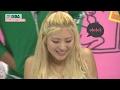 아재쇼 시즌2 Ajae Show Viki 2016 Korea Ep 2   New 2017