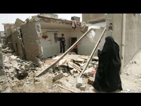 Nuri Al-Maliki pide elecciones anticipadas en Irak