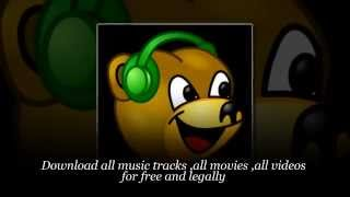 download lagu Download Movies And Music 2013 Free And Legally gratis