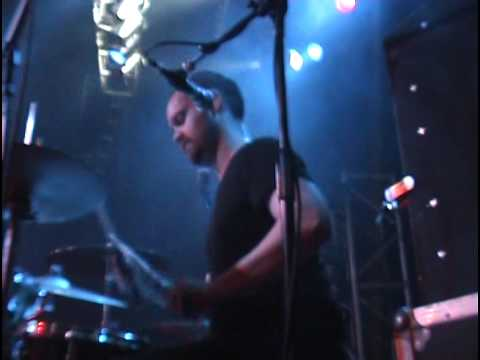 Ash - Ichiban (Live @ The Astoria 2008)