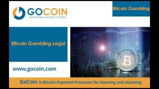 [Bitcoin Gambling] Video