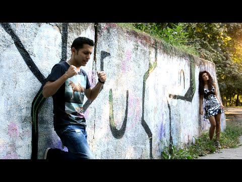 Sonerie telefon » ANTONIO SI BOGDAN DE LA PLOIESTI – ORI CU MINE ORI CU EL… video official