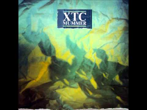 XTC - Great Fire