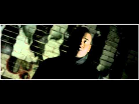 Young Adz - Make It Out (feat. Aero Sinc & Dirtbike Lil Bantz)