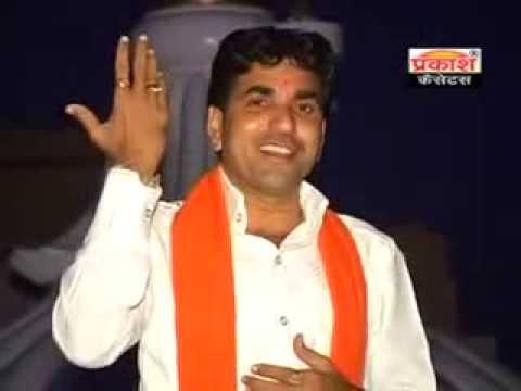 Sire Mandir By Jog Bharati Jalore video