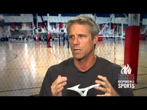 Karch Kiraly | Everything Goes Through Brazil in 2016