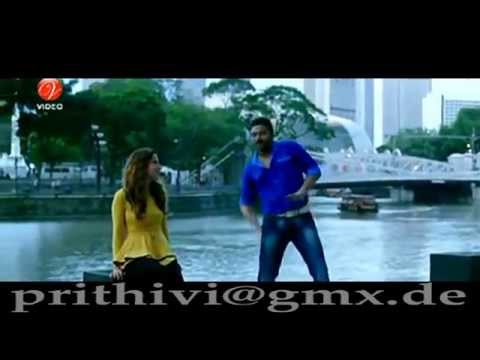 Nonstop Kolkata Movie Songs (b. B. E. M.) Full Album video