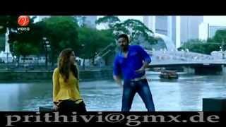 NonStop Kolkata Movie Songs (B. B. E. M.) Full Album