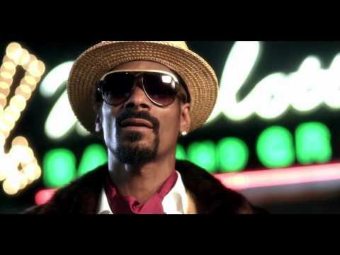 Snoop Dogg - Oh Sookie