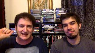 #shetalksgames Panel E3 2018 Reactions