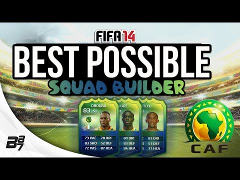 "FIFA 15 Ultimate Team �Get your Ultimate Team coins from http://www.FUTCOINKING.com (Use discount code ""B87"") �Get your Cheap MSP/PSN codes here! - https://w..."