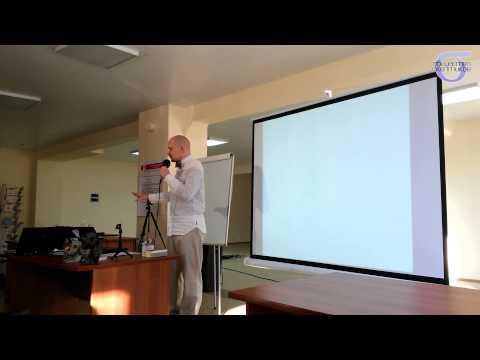 Научный скептицизм в русскоязычном пространстве