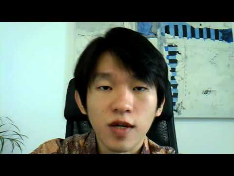 Cost Estimator Engineer (Mining Fabrication Projects), Jakarta, Indonesia