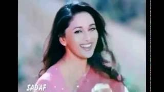 10 Best Songs of Madhuri Dixit