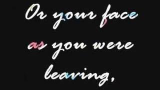 Mariah Carey - Without You (With Lyrics)