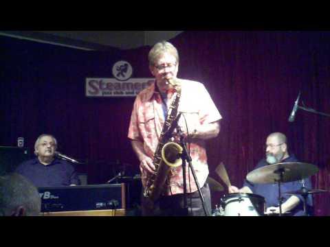 Steve Wilkerson Plays