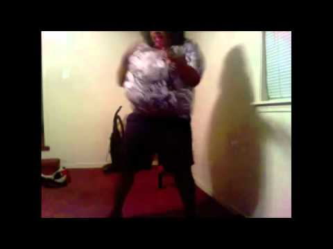 Ices Brown Spoof - Travis Porter  Bring It Back video