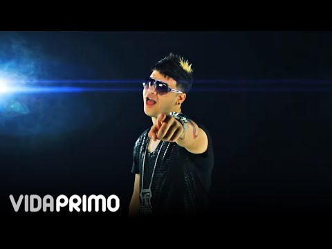 JP El Sinico Ft. Farruko, Falsetto & Sammy - Loco Con Ella (Remix) (Official Video)