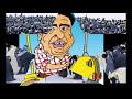 Katunga de Maria Cristina me [video]